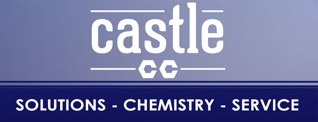 castle-website-banner-resized