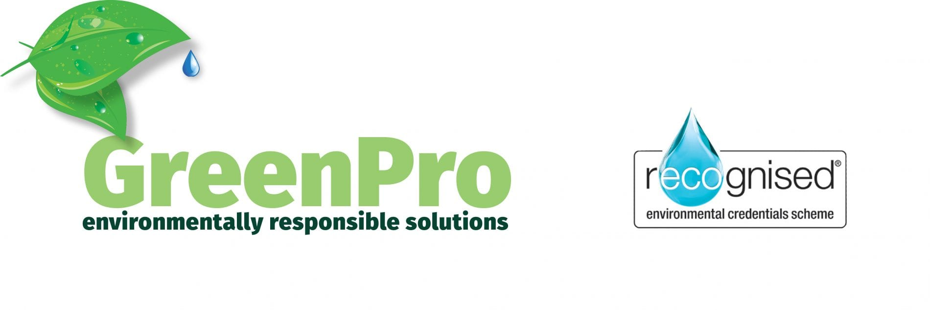 Greenpro-banner.jpg